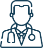 ייעוץ רפואי חיזוק רצפת האגן